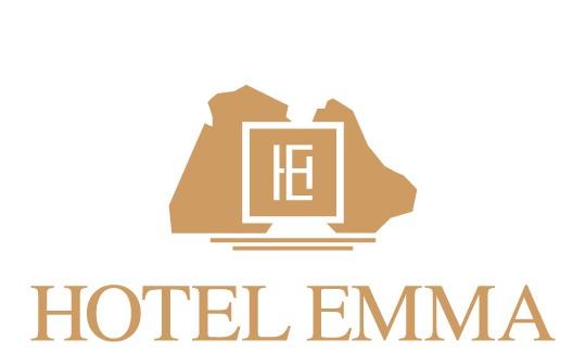 Hotel Emma Halong Logo